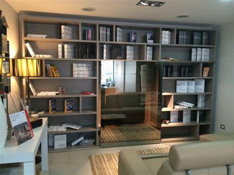 mobili in offerta napoli soggiorno novamobili parete novamobili in offerta