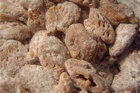crispix puppy chow puppy chow snack mix recipe