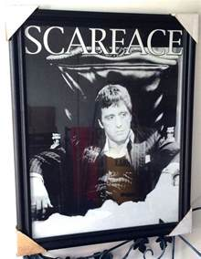 17 images about scarface on scarface quotes