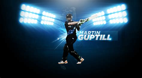 words celebrities wallpapers glenn maxwell words celebrities wallpapers martin guptill latest hd