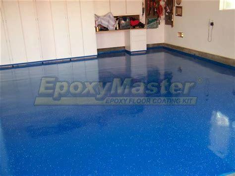 17 best ideas about garage floor coatings on pinterest painted garage floors best garage