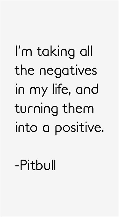 I Love My Pitbull Quotes