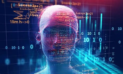 artificial intelligence the amount of money a i researchers earn will shock you