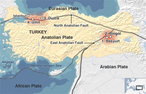turkey and the west fault lines in a troubled alliance geopolitics in the 21st century books news turkey earthquake prompts homes rethink