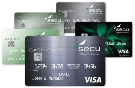 Ncsecu Org Gift Card - lmcu credit cards vs secu visa credit card vs becu visa credit card advisoryhq