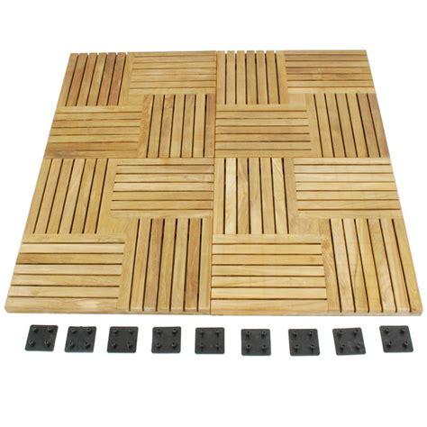 teak patio tiles parquet wood deck teak tiles westminster teak outdoor furniture