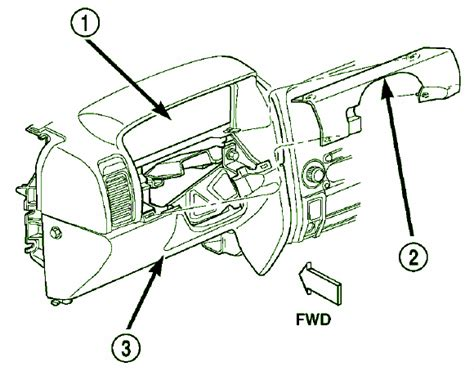 jeep dash diagram jeep free engine image for user manual