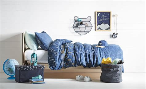 kmart kids bedroom sets kmart kids bedroom sets kids home kmart bedroom kmart