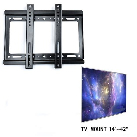 Tv Rack Price by Compare Prices On Hanging Tv Stand Shopping Buy
