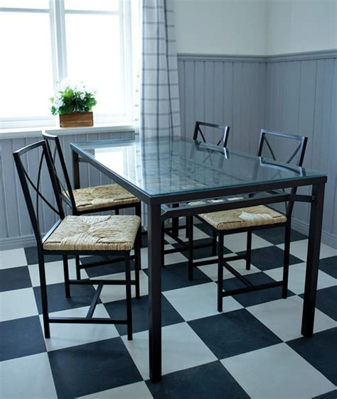 Ikea Dining Room Furniture Ikea 2010 Dining Room And Kitchen Designs Ideas And Furniture Digsdigs