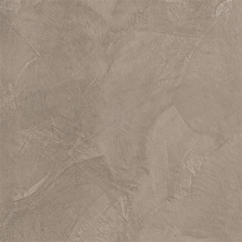 Pavimento Resina Beige by Pavimento In Ceramica Effetto Resina Artwork By Ceramiche