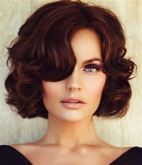 er jahre frisur kurze haare frisur
