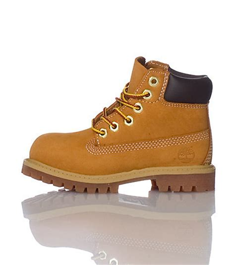 timberland boots on sale for timberland boots for on sale aranjackson co uk
