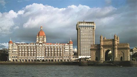 Home Decoration Indian Style Quiz Time What S Common Between The Taj Mahal Palace