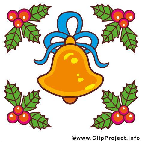 clip arts weihnachten frohe weihnachten clipart glocken