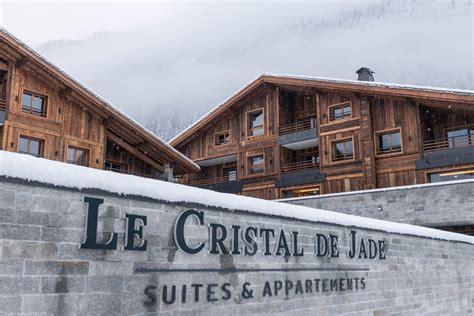 chamonix appartments le cristal de jade chamonix ski apartments peak retreats