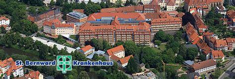 st bernward krankenhaus lasik hildesheim
