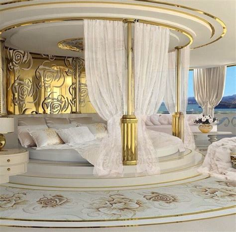 fancy beds best 10 luxurious bedrooms ideas on luxury bedroom design modern