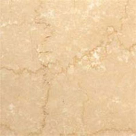 italian marble manufacturer and supplier blue italian marble manufacturers suppliers exporters in india