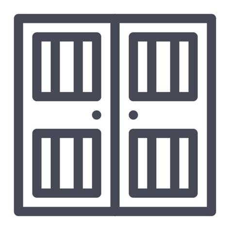 sistemi di chiusura porte porte basculanti per garage porte tagliafuoco serrande