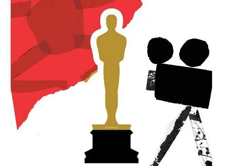 oscar za film 2015 a nagradu oscar za najbolji animirani film dobiva