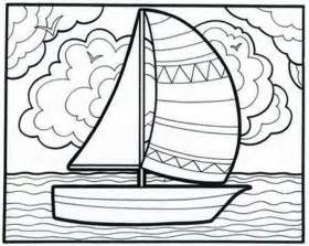 Free Educational Coloring Pages counting number color page coloring pages for