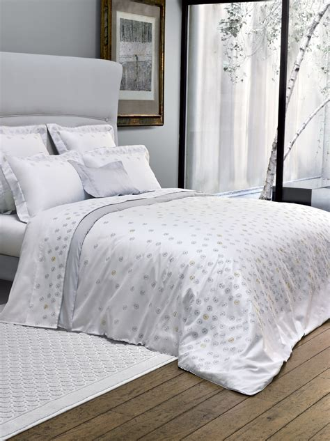 incredible places  find luxury bedding sets atzinecom