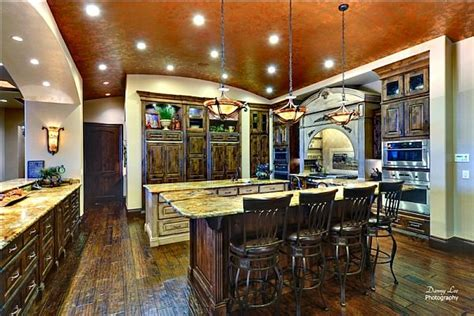 paradise home design utah luxury home washington tuscan villa 3 traditional