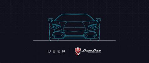 Uber Car Types Hyderabad by Your Supercar Is Arriving Now Uber