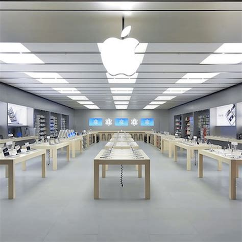 home design apple store apple i store home design www shebelnews com apple i
