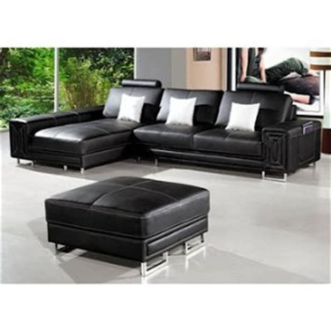 tosh sofa tosh furniture modern