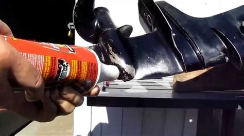 mercury outboard motor oil change best outboard motor oil impremedia net