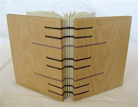 ionic accordion tutorial 4093 best images about bookbinding on pinterest