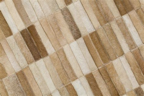 Patchwork Cowhide Leather Rugs - buy patchwork leather cowhide rug sgp1202 120x180cm