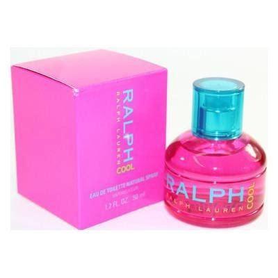 Parfum Original Singapore Raplh Cool ralph cool by ralph for edt 1 7 oz fragranceoriginal