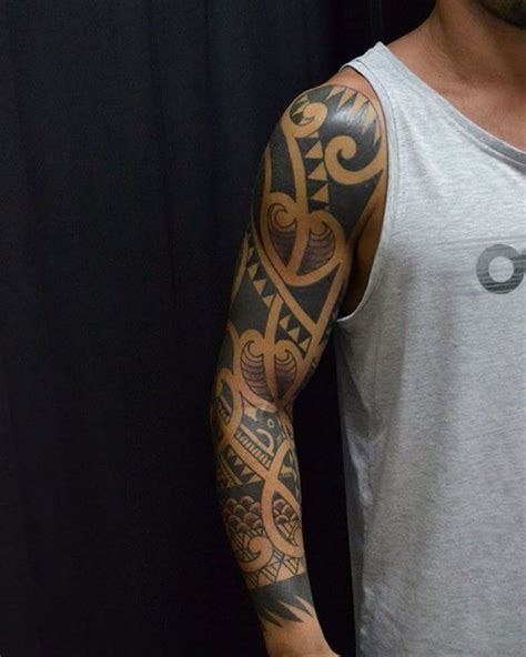 modern tribal tattoo designs 125 tribal tattoos for with meanings tips