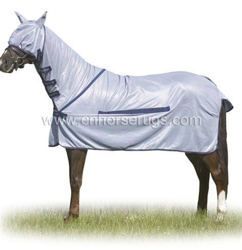 summer rugs for horses china summer rug china rug rugs