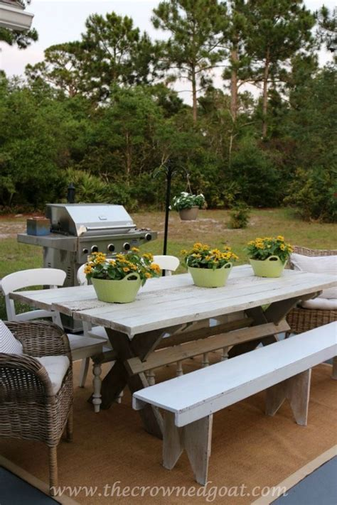 How To Clean Outdoor Wicker Furniture How To Clean Wicker Patio Furniture