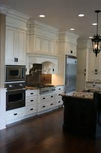 L Shaped Kitchen Layout Ideas With Island my very first kitchen remodel worthing court