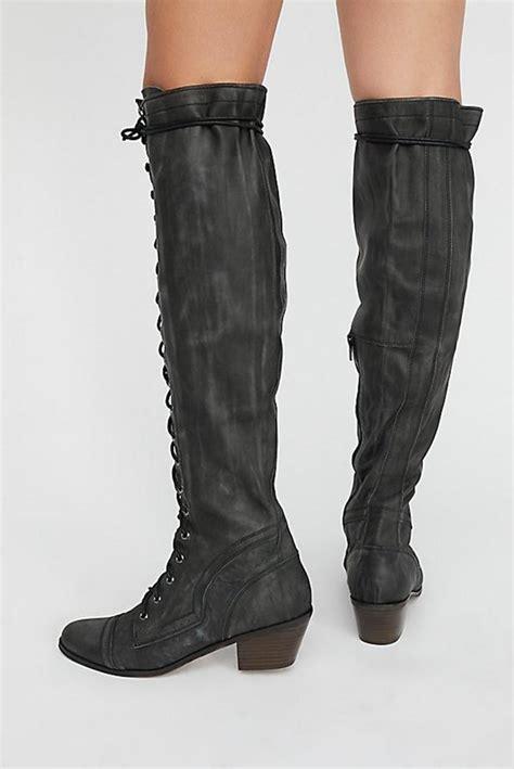 jeffrey cbell the knee boots 28 images jeffrey cbell