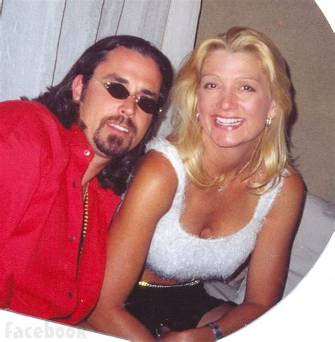 And Richards Get Sued by Photos Is Richard Rawlings Married Meet His Suzanne
