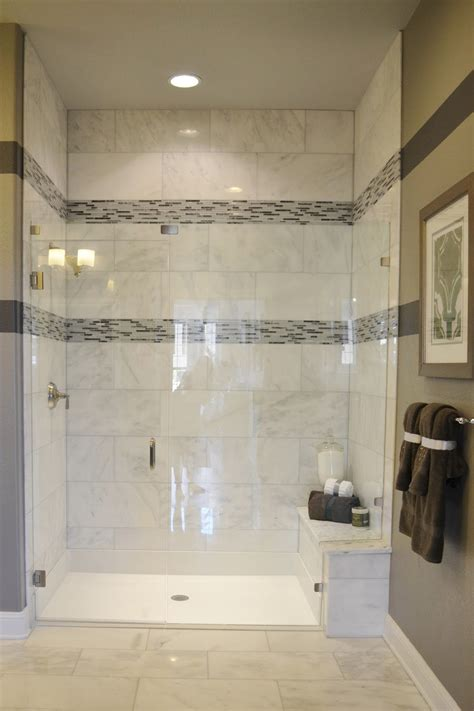 wall tile designs bathroom home depot bathroom wall home combo