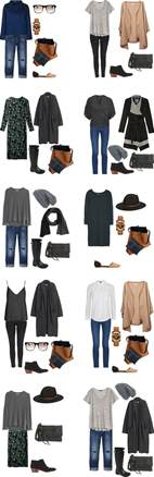 what to wear what to wear in italy and switzerland livelovesara