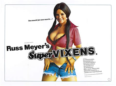 rus s e x russ meyer movie reviews film summaries roger ebert