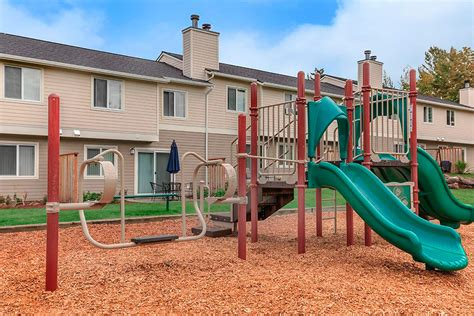 Section 8 Housing King County by King County Housing Authority Gt Find A Home Gt Walnut Park