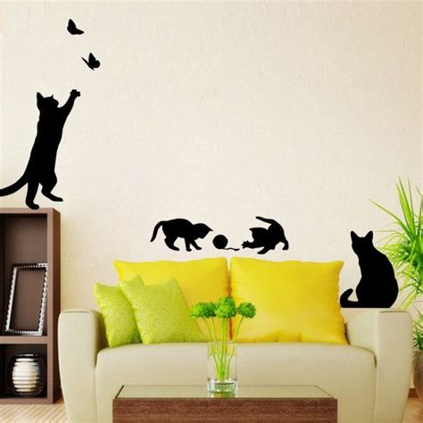 cat home decor 52 cat themed home decor accessories gifts for cat lovers