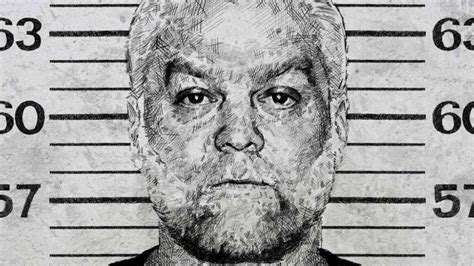 steven avery part 2 steven avery updates all you need to know ahead of making