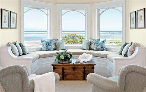 the bay home decor beach themed coffee table decor for living room