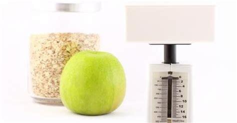 calcolo calorie alimenti giornaliere dietabenessere net come calcolare le calorie giornaliere