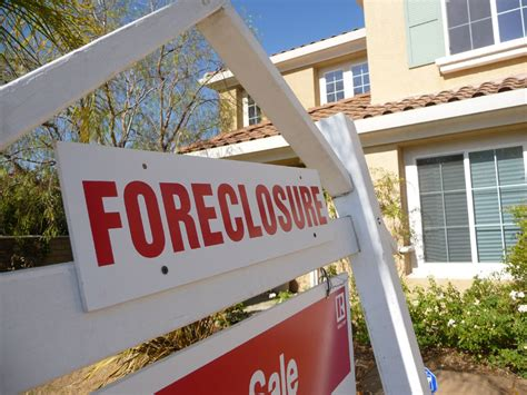 when is the housing market going to crash the housing market crash of 2007 and what caused the crash stock picks system
